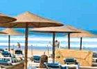 Morocco Mountains & Beach Tour