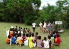 Volunteer in Madagascar with the Pioneer Programme