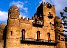Ethiopia- Cultural and Historical Tour