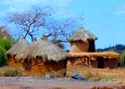 Tanzania - Northern Circuit Cultural Tour