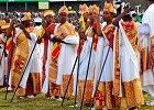 Ethiopia Religious Festival Tours