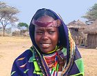 Highlights Of Ethiopia Historic Route & Omo Valley