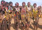 Cultural Tour: Harar and Omo Valley of Ethiopia