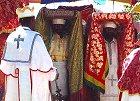 Ethiopia Timket Festival: Celebrating in Lalibela