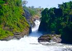 Murchison Falls National Park Wildlife Safari