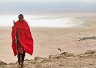 Tanzania Exclusive Culture and Wildlife Safari