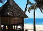 19 Days East Africa Wildlife Safari and Beach Holiday