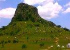 Kwa-Zulu Natal & Swaziland