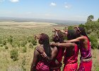 Cultural Tourism & Wildlife Safari in Tanzania - 7 days