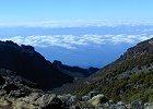 Mount Meru and Mt Kilimanjaro Climb Shira Route