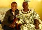 Kenya Cultural Roots Heritage Safari