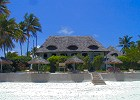 Zanzibar Local Wedding and Honeymoon Party