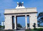8 day Ghana's Cultural Heritage Celebration