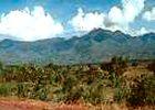 Tanzania Cycling Tour from Lushoto to Bagamoyo