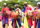 Kingdoms of Cameroon