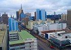 Half Day - Nairobi Afternoon Experience