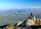 7 Day Northern Malawi Tour
