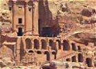 Egypt & Jordan Tours