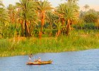 Discover the Nile - Egypt Tour