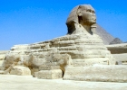 Egypt Tour - Christmas & New Year Special Offer 2019