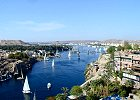 Magic of Upper Egypt Holiday with Nile Cruise