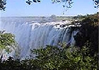 Three Countries Safari Zambia Botswana Namibia 2016/17