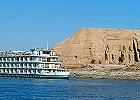 Explore Egypt Tour
