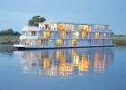 Botswana - Ultimate Chobe River Safari Experience