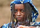 Tribal Lands of Cameroon Tour