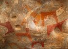 Somaliland Tour - Rock Art and the Red Sea