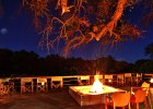Botswana Safari - Khwai River Summer Special Offer
