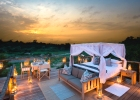 South Africa Hospitality Course & Work placement