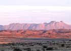 Southern Namibia Hidden Jem