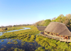 Magical Botswana & Victoria Falls - Compact Okavango, Chobe and the Falls.