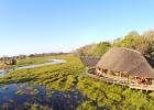 Magical Botswana & Victoria Falls - Compact Okavango, Chobe and the Falls.