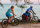 The Exotic Paradise Zanzibar Island Cycle Tour - 10 days