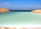 Djibouti, the Danakil and Somaliland