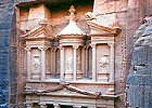 Egypt & Petra - Wonderful Sightseeing Tour