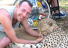 Accessible 8-day Kruger & Private reserve tour