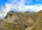 6 Day Mt. Kilimanjaro climb, 4 Day wildlife safari