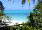 Tanzania wildlife Safari & Zanzibar Beach Holiday