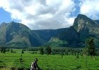 Mulanje Mountain Hiking - Malawi