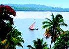 Southern Safari, Cultural heritage & Zanzibar