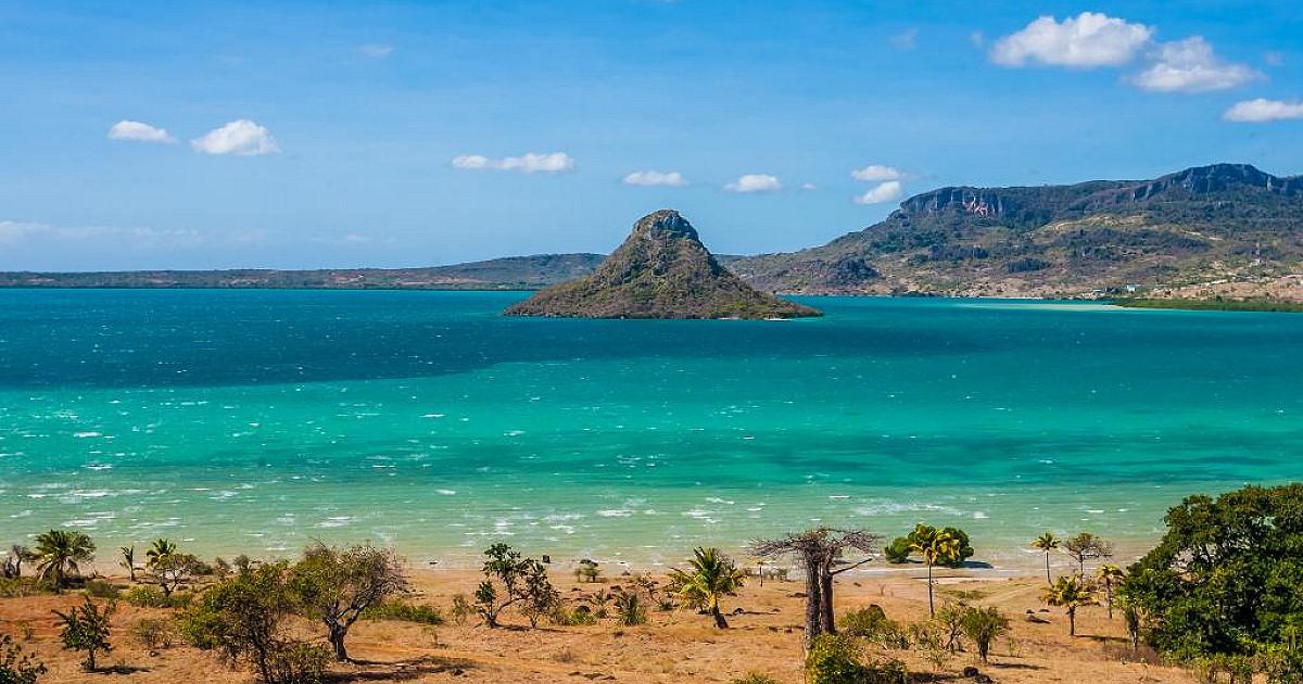 Madagascar Tour Guide Reviews