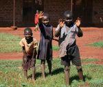 Cultural Tour Uganda
