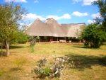 4 Day Camping Safari to Luangwa Valley Zambia