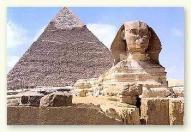 Egypt for All
