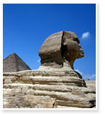 Egypt Hot Deals and Nile Cruise