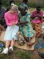 Rwanda, Burundi and Tanzania Tour