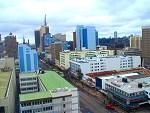 Kenya's Capital-Nairobi City Tour